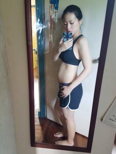 BeautyPlus_20170215220017_save