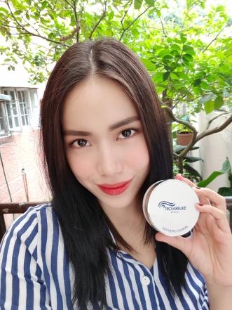 BeautyPlus_20170720171706_save