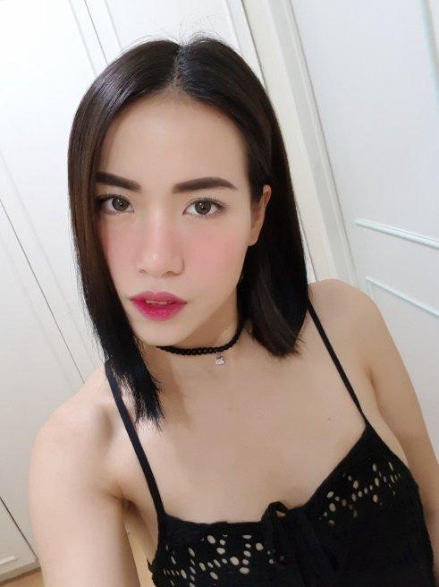 makeup_20171130142341_save1120311260.jpg