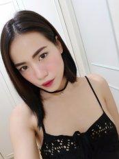 makeup_20171130142957_save1044065566.jpg