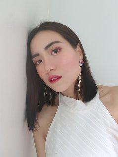 makeup_20180129155232_save1764223156.jpg