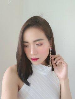 makeup_20180129155423_save1977886567.jpg