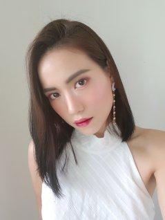 makeup_20180129155646_save2006562510.jpg