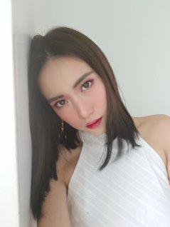 makeup_20180129155959_save1265429269.jpg