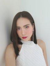 makeup_20180129161134_save1812490562.jpg
