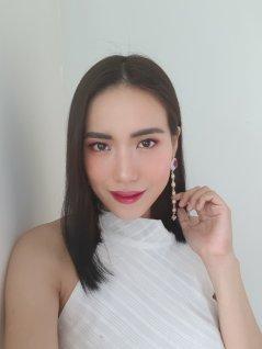 makeup_20180129161645_save1965399833.jpg