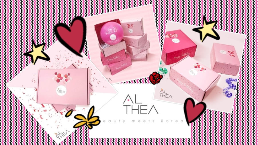 Beginner's Guide: Althea Skincare Must Haves