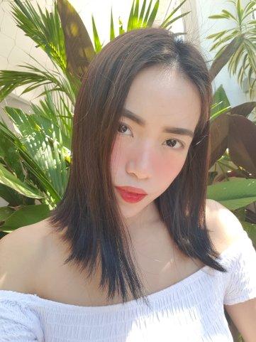 makeup_20180312203305_save439592426.jpg