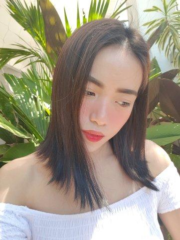 makeup_20180312203333_save922691236.jpg