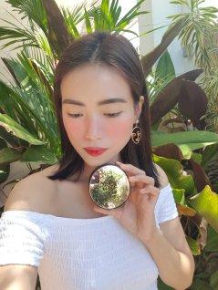 makeup_20180312203815_save198240291.jpg