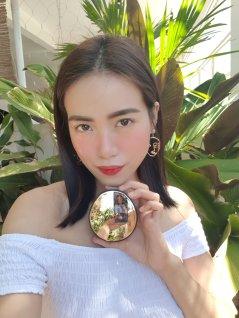 makeup_20180312204101_save1540587496.jpg