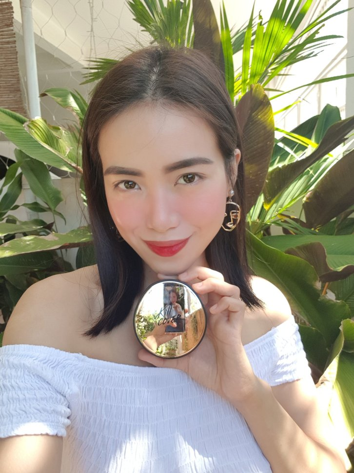 makeup_20180312204429_save258242742.jpg